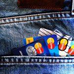 Breakdown of Your Credit Report